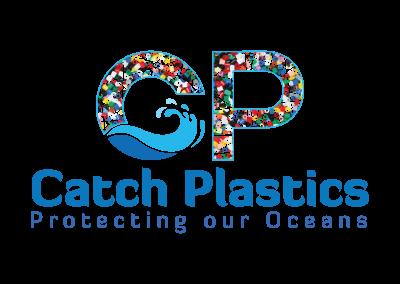Catch Plastics